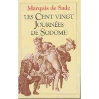 Sade-Les-120-Jours-De-Sodome-Livre-602796_ML
